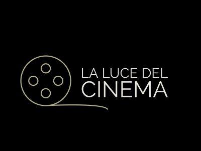 La luce del cinema